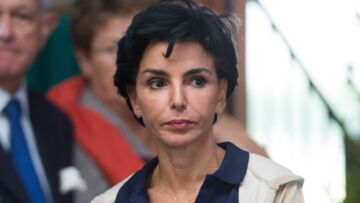Rachida Dati furibarde: elle multiplie les sms assassins