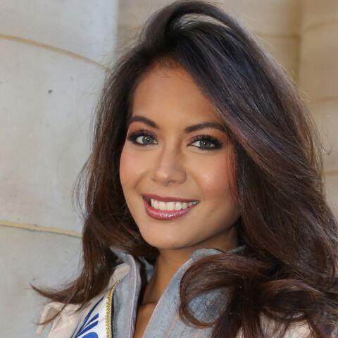 Vaimalama Chavez (Miss France 2019): cet aveu qui prouve qu'elle est bien célibataire