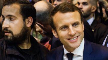 Le garde du corps d'Emmanuel Macron impliqué dans un accident de ski à la Mongie?