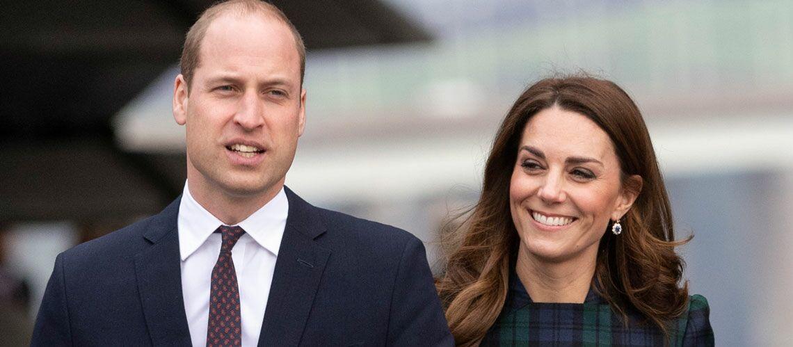 Kate et William : où se sont-ils vraiment rencontrés ?