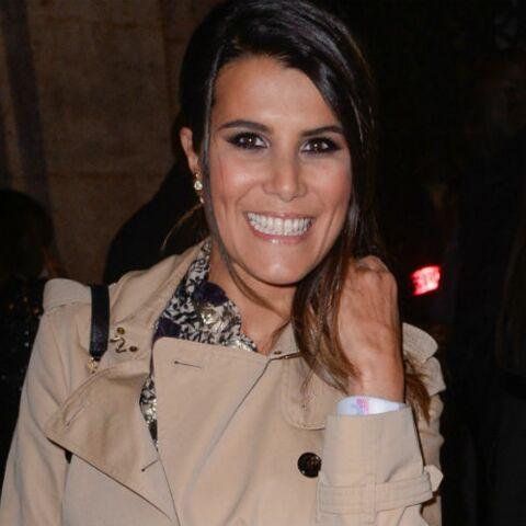 Pourquoi Karine Ferri réclame précisément 1 million d'euros à Cyril Hanouna