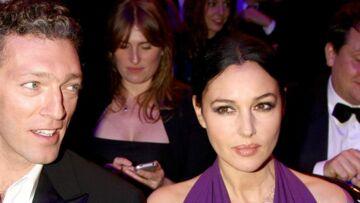 PHOTOS – Monica Bellucci, Alessandra Sublet, Estelle Lefébure: elles ont réussi leur divorce