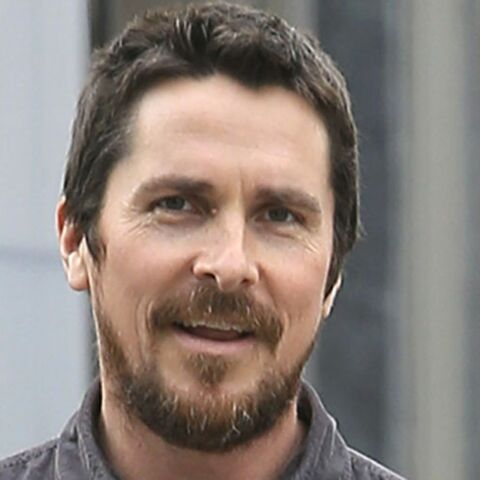 PHOTOS – Christian Bale: son incroyable transformation physique pour le film Vice