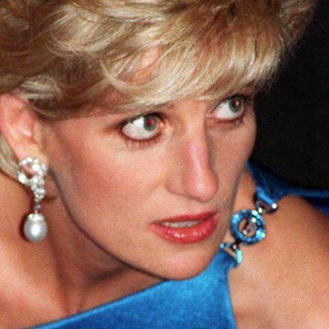 Lady Diana, épiée en permanence à Kensington: quand la princesse déplorait «ces rideaux qui s'agitent»