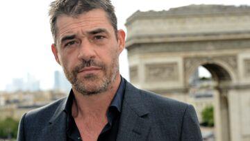 Thierry Neuvic, l'ex de Jenifer, célébré comme acteur pour «Illégitime»