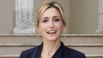 Julie Gayet évincée du déjeuner des premières dames… le cabinet de Brigitte Macron s'explique