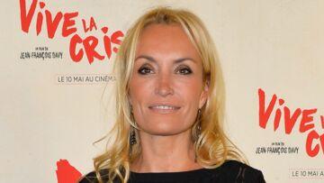 Christelle Bardet, la compagne de Laurent Gerra, raconte la maladie de sa mère atteinte d'Alzheimer