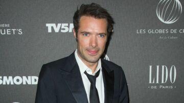 Nicolas Bedos, victime d'une rumeur: «On a souvent cru que je prenais de la cocaïne»