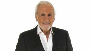 Patrice Laffont: l'émission qu'il a refusée en raison du casting