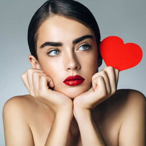 4ea336442ae PHOTOS – Saint-Valentin 2019   65 idées cadeaux pour elle et lui - Gala