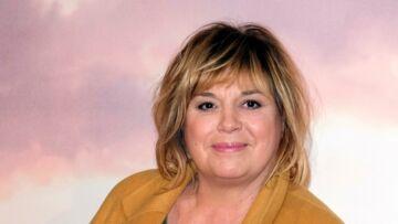 Michèle Bernier (La stagiaire): son coup de gueule contre le cinéma français qui ne veut que des  femmes sexy