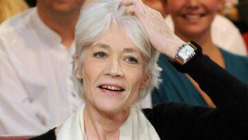 Jacques Dutronc évoque sa complicité intacte avec Françoise Hardy: «On s'envoie des messages tous les jours»