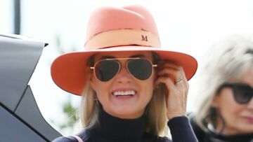 PHOTOS – Laeticia Hallyday, Nicole Kidman: elles ont pardonné l'infidélité