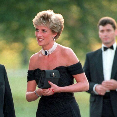 """Lady Diana, son """"arme secrète"""" pour se venger des infidélités du prince Charles"""