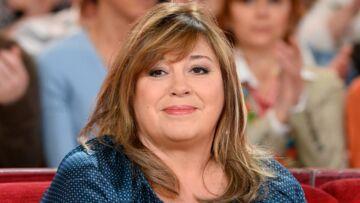 Michèle Bernier (La Stagiaire) explique pourquoi elle ne veut toujours pas participer à Danse avec les stars