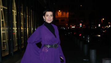 EXCLU – Cristina Cordula explique pourquoi elle a eu honte d'être fille de divorcés