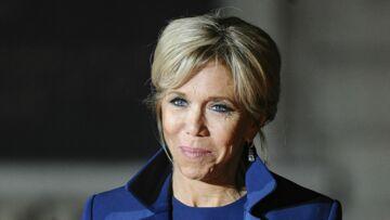Brigitte Macron: cette autre femme de caractère sur laquelle elle peut compter à l'Elysée