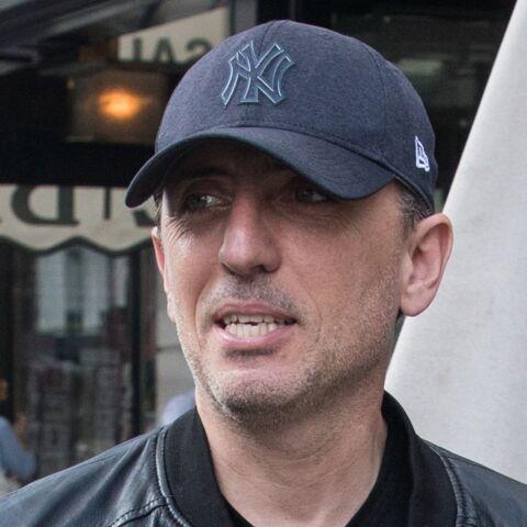 Gad Elmaleh répond pour la première fois aux accusations de plagiat