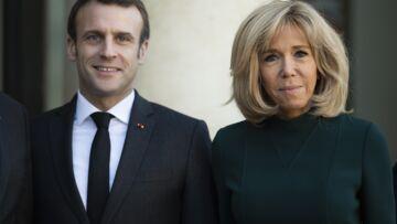 Emmanuel et Brigitte Macron étrillés par Stéphane Guillon dans son nouveau spectacle