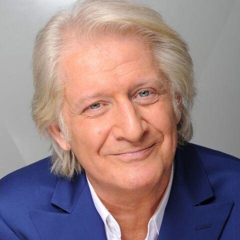 Patrick Sébastien: sa pique à Delphine Ernotte sur sa dernière émission