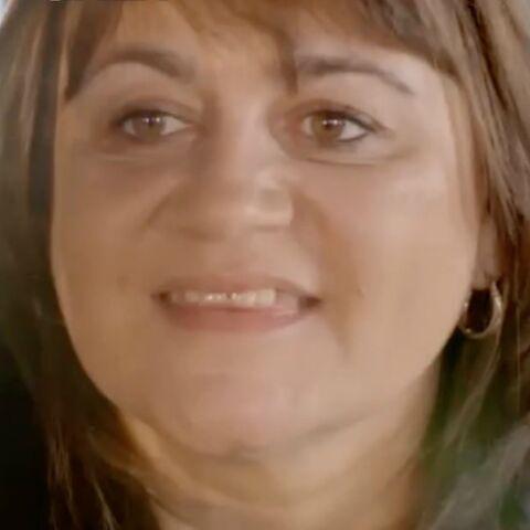 VIDEO – Quand Lisa Angell (The Voice) représentait la France à l'Eurovision