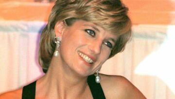 Lady Diana: ce membre de la famille royale qui a fait preuve d'indécence à sa mort