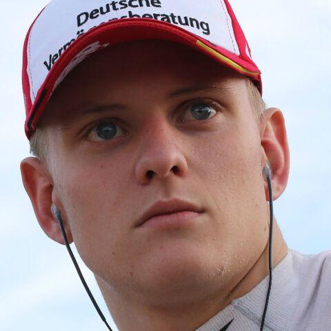 Michael Schumacher: son fils Mick lui rend un bel hommage