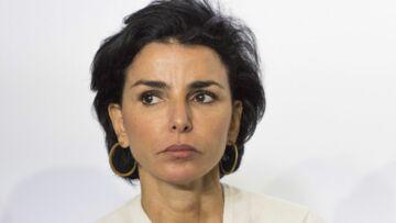 Rachida Dati inquiète des attaques sur son physique