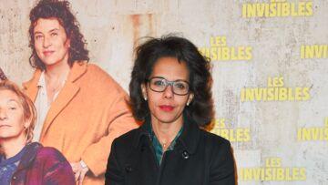 Léa Salamé attaquée, Audrey Pulvar rappelle qu'elle a été écartée à cause de sa relation avec Arnaud Montebourg