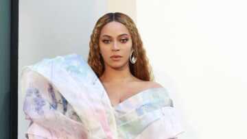 PHOTOS: Beyoncé, Serena Williams, Julia Roberts en sont fans: découvrez le joaillier français chouchou des stars