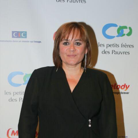 Lisa Angell, de l'Eurovision à The Voice, ces mauvaises expériences qu'elle espère éviter