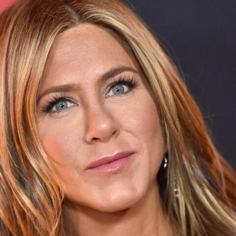 Grosse frayeur pour Jennifer Aniston: un atterrissage d'avion en catastrophe après de gros soucis techniques