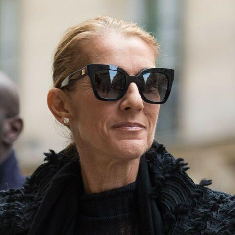 Céline Dion empêtrée dans un scandale financier, se défend