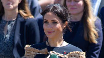 Meghan Markle taxée de mystique pour son aménagement  avec le prince Harry à Frogmore House