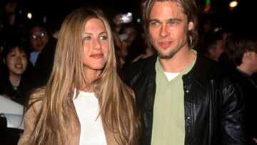 Près de 15 ans après son divorce avec Jennifer Aniston, Brad Pitt s'excuse enfin