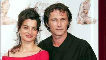 Loulou Wolkowitch alias Capucine dans «Sam»: qui sont ses célèbres parents?