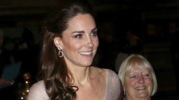 Photos gênantes de Kate Middleton: comment la reine a tout fait pour les interdire