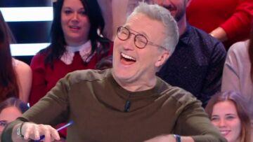 VIDEO – Laurent Ruquier tacle sévèrement Julien Clerc… et provoque la gêne en plateau