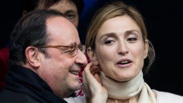 Cette petite blague d'un proche des Macron sur les infidélités de François Hollande