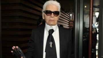 Obsèques de Karl Lagerfeld: comment ses proches ont respecté ses dernières volontés