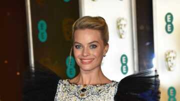 Margot Robbie, féroce ambitieuse? «J'ai dû me battre pour en arriver là»