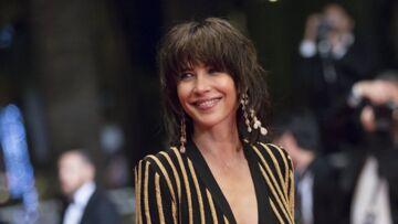 Sophie Marceau, inaccessible: les regrets du réalisateur François Ozon