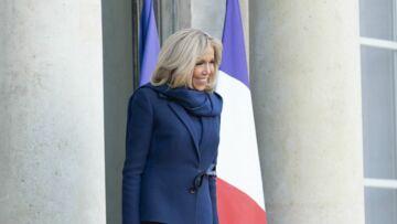 Brigitte Macron: sa petite-fille Emma joue déjà un rôle politique