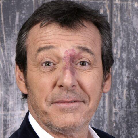 Jean-Luc Reichmann (Léo Matteï): ce jour où il a décidé d'assumer sa tâche de naissance