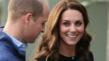 Kate et William: ce collaborateur royal qui a clairement choisi leur camp