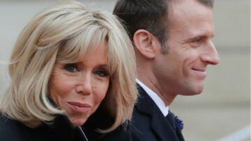 Brigitte Macron: comment elle entretient le lien entre le président et ses parents