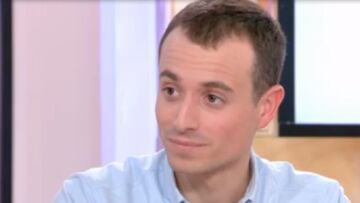 VIDEO – Hugo Clément réagit à des accusations de harcèlement