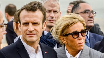 Brigitte Macron perspicace: ce scandale qu'elle a évité à Emmanuel Macron