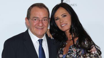 Jean-Pierre Pernaut bientôt à la retraite? La réponse amusante de sa femme Nathalie Marquay