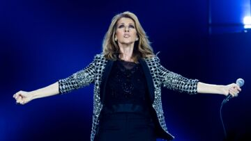 Un deuxième biopic de Céline Dion annoncé, c'est le neveu de la chanteuse qui l'écrira